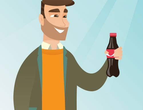 What Does Soda Really Do to Your Teeth?