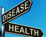 Obesity linked to periodontal disease